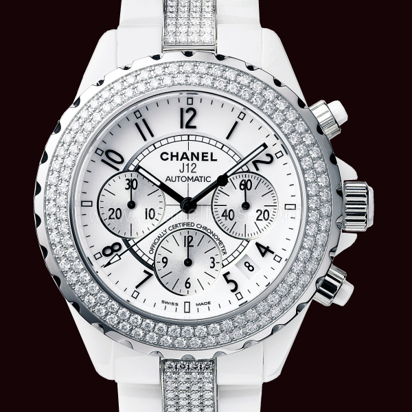 Women designer watches for Watches for women