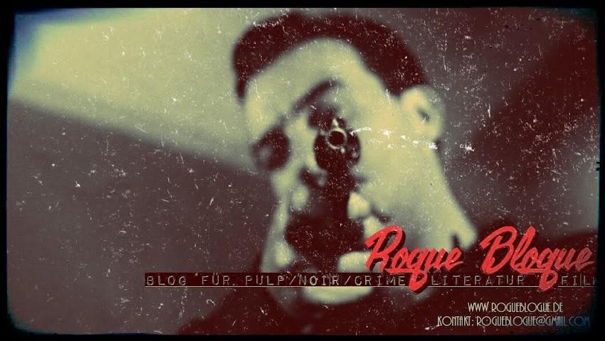 Rogue Blogue