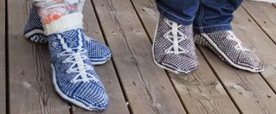 Converse sokker