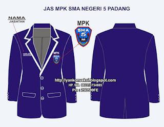 JAS MPK