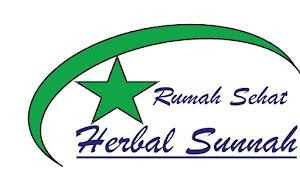 """Rumah Sehat """"Herbal Sunnah"""""""