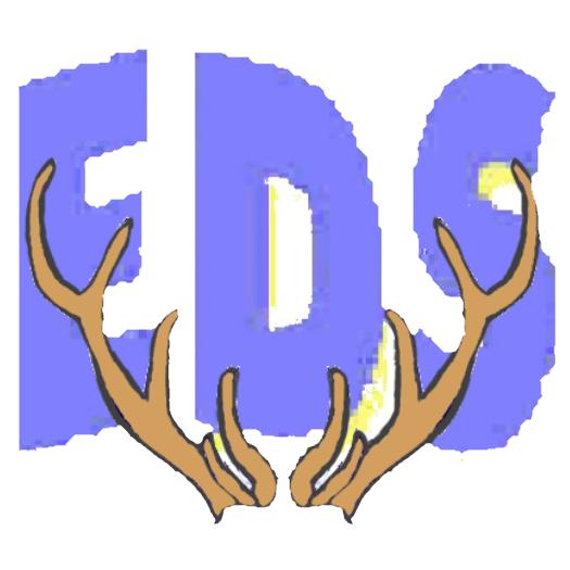 Edelehert Design Studio