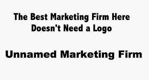 Tim Young's Unnamed Marketing Firm