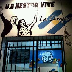 Unidad Básica Néstor Vive