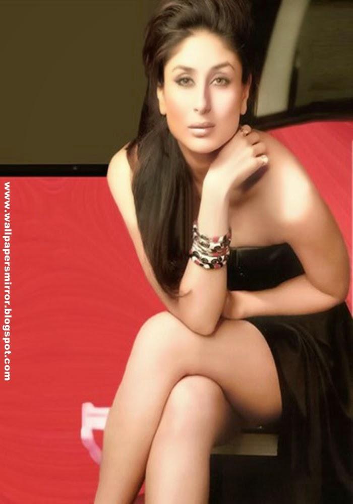 Top 10 Kareena kapoor sexy images