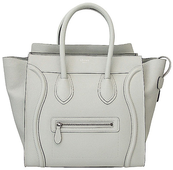 celine handbags for sale - celine phantom bag look alike, borse Celine