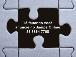 Jampa Online