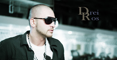 Drei Ros feat Ion Din Romania – Wolf Chase (video)