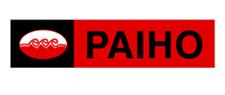 Lowongan Kerja Sukabumi PT Paiho Indonesia