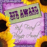 BFB Award