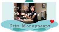 http://srtamoneypenny.blogspot.com.es/