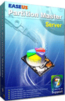 EASEUS Partition Master 9.1.0