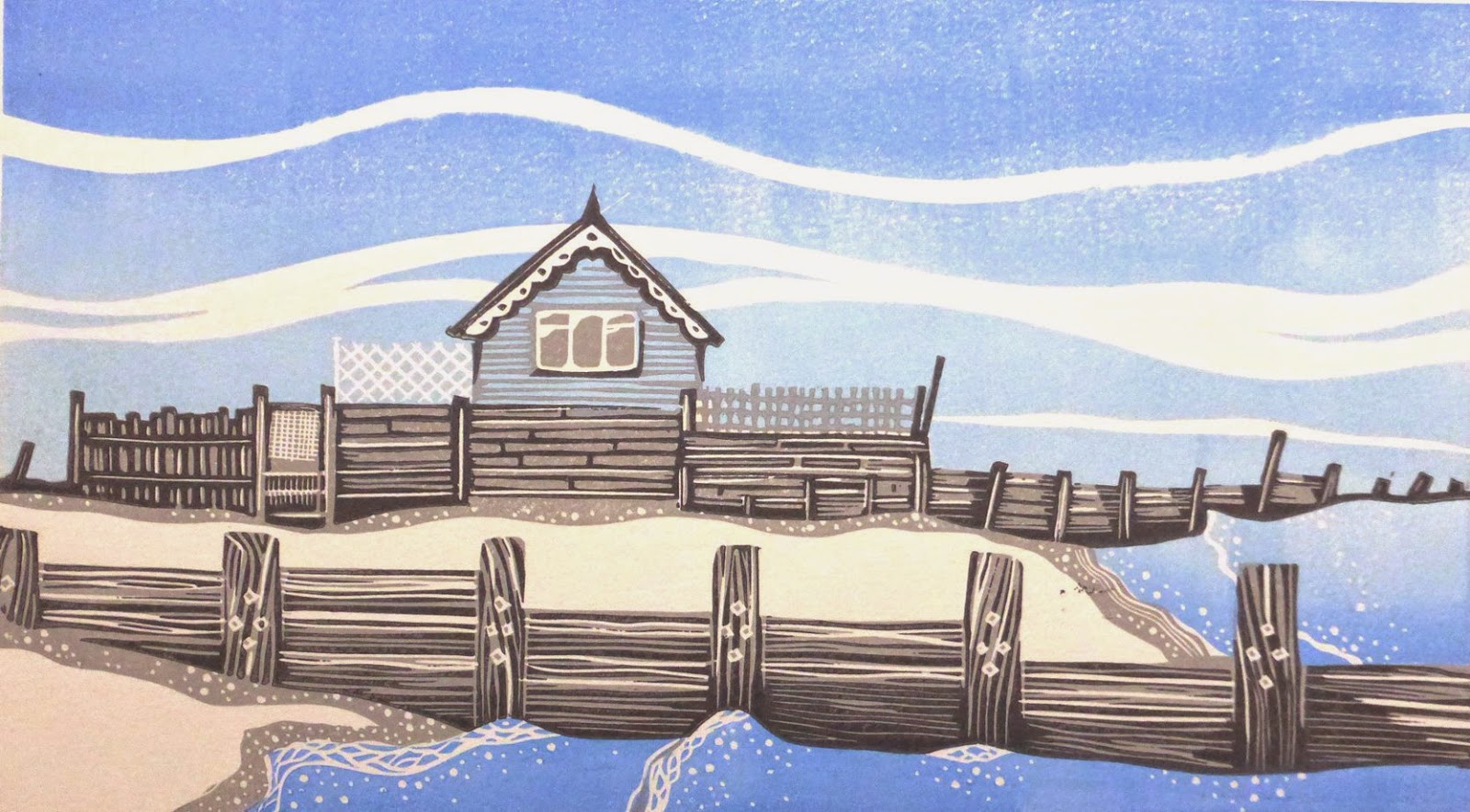 https://www.etsy.com/uk/listing/198714738/original-lino-print-the-blue-house-at?