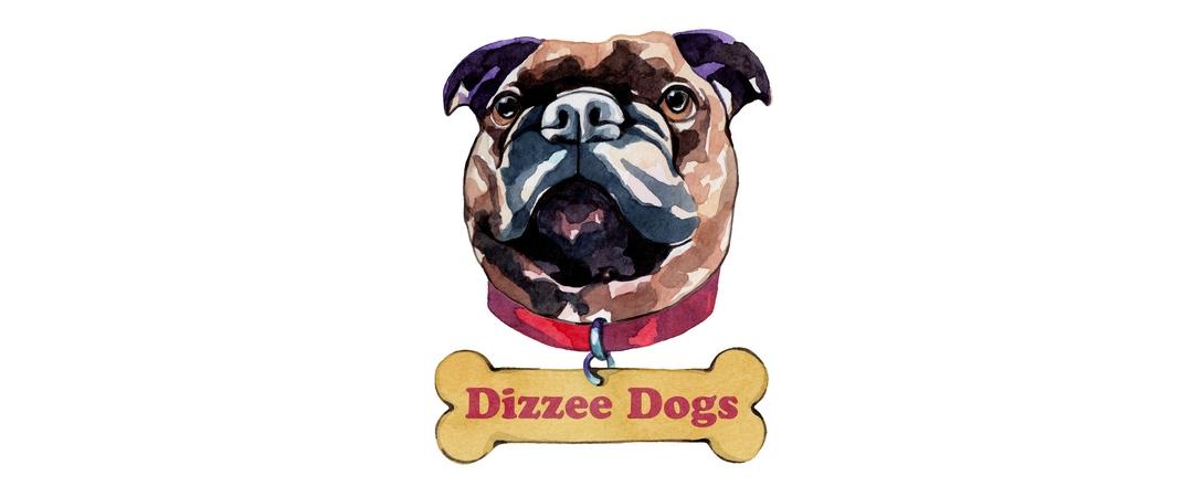 Dizzee Dogs