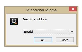 CyberLink YouCam 6.0.2326.0 Español