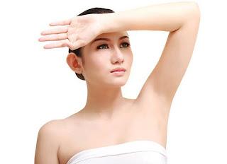 www.sehatku.info-6 Perawatan Terhadap Kulit Sensitif