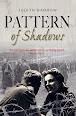 Pattern of Shadows by Judith Barrow