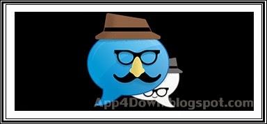HipChat 3.0.4.130 Windows