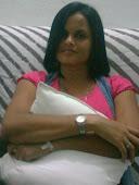 Senhora Tania Mary