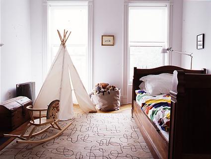 Pinterest Baby Rooms Grey