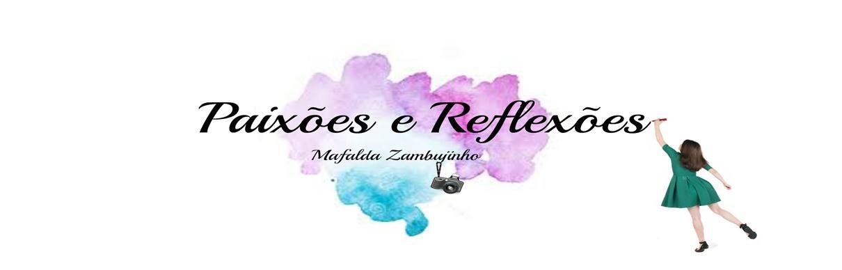Paixões & Reflexões