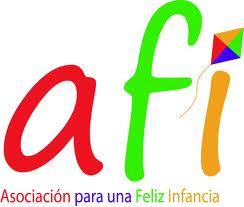 AFI-PERU