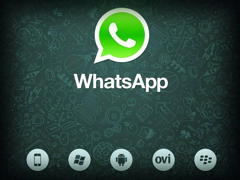 Best Whatsapp Status Quotes 2015