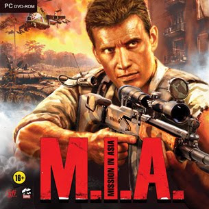 M I A Mission In Asia
