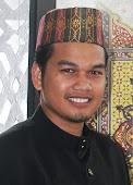 Krue Seumangat, Damailah Aceh, sejahteralah rakyatnya