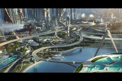 www.Disney.com/Tomorrowland