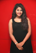 anjali sizzling photos in black-thumbnail-16