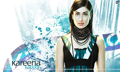 Kareena Kapoor Beautiful wallpaper 4