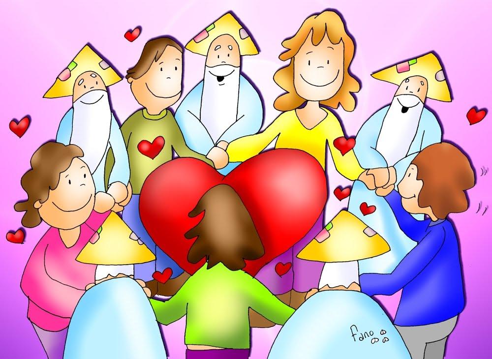 Matrimonio Catolico Primos Hermanos : Recursos cm dibujos fano quot corazÓn de jesÚs