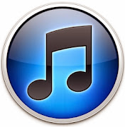 Download Ringtones Here