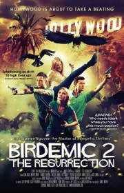 Ver Birdemic 2 The Resurrection (2013) Online