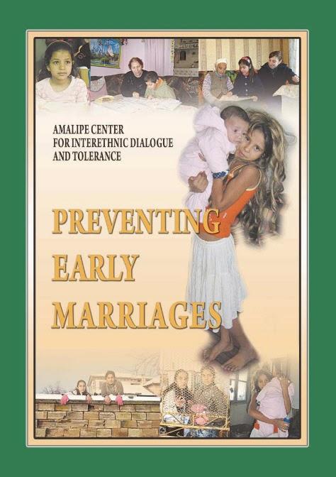 http://www.amalipe.com/files/publications/ranni brakove last.pdf