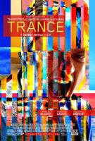 Trance ***
