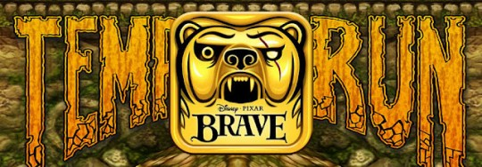 temple-run-brave-iOS