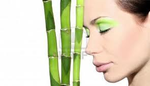 Rosette la pasta que limpia para la persona contra los granos y el acné acne clear
