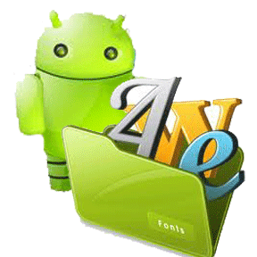 change settings how to open files in android phone