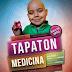 'Tapatón': cambian tus tapas de plástico por quimioterapias para niños con cáncer