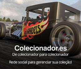 Colecionador.es