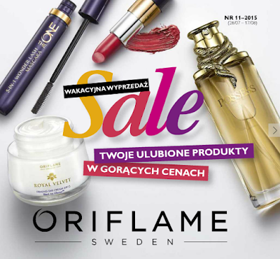 http://pl.oriflame.com/products/Digital-Catalogue-CURRENT?p=201511&page=1