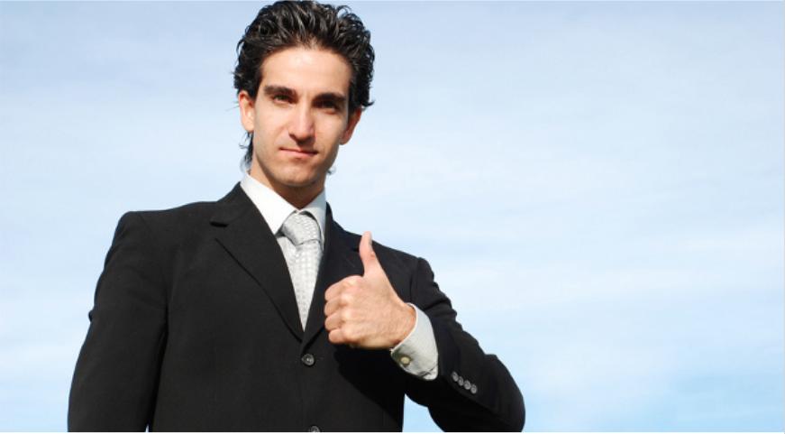 14 Habilidades para tornar-se um homem de verdade
