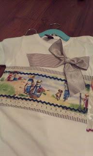 camisetas-de-verano-manga-corta