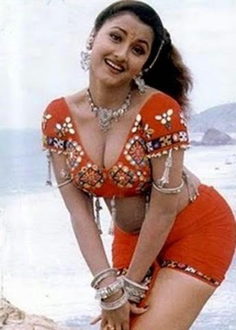 xxx photo of bengali actress rachana banerjee photo sexy