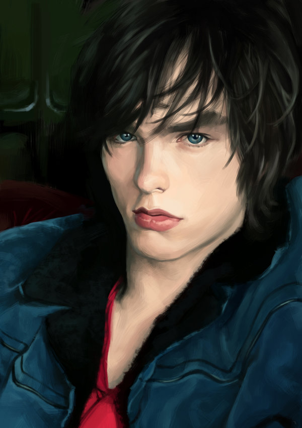 Nicholas hoult english model actor nicholas caradoc hoult biography