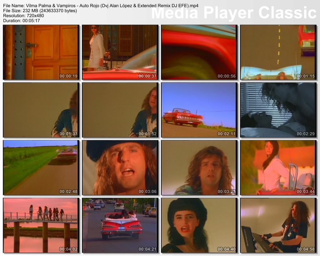 http://4.bp.blogspot.com/-uzeB4Z1qnAU/UGO2WrnZkVI/AAAAAAAAAts/cMhKN20MvC4/s1600/Vilma+Palma+&+Vampiros+-+Auto+Rojo+(Dvj+Alan+L%C3%B3pez+&+Extended+Remix+DJ+EFE).jpg