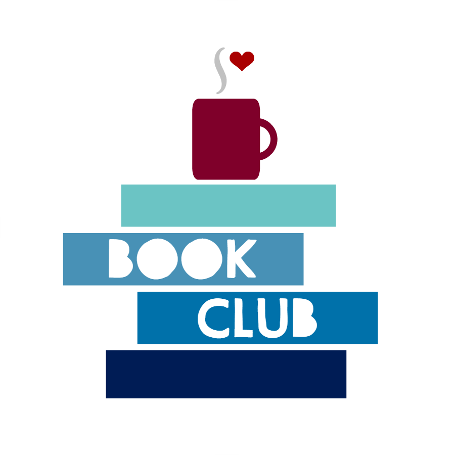 O Book Club