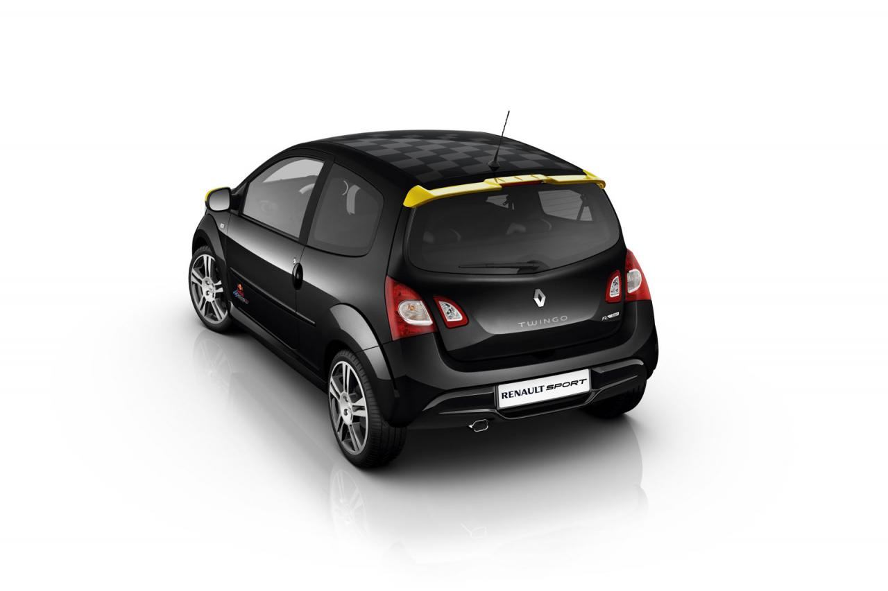 [Resim: Renault+Twingo+RS+Red+Bull+Racing+RB7+2.jpg]